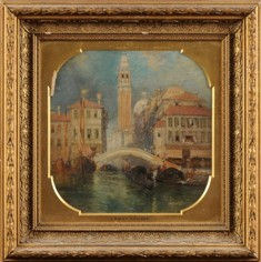 attributed to james holland (fs19/lot 219)
