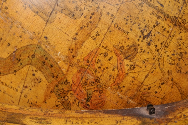 detail from the celestial globe (fs18/756)