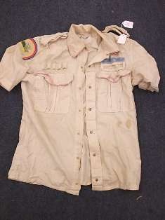 engineer brett's jacket (sc16/721)