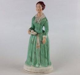 staffordshire-pottery-the-lady-of-the-lamp