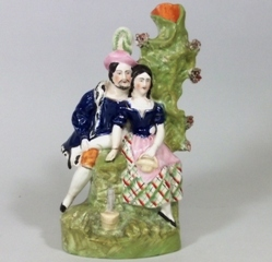 staffordshire-pottery-figure-henry-viii-and-anne-boleyn