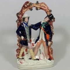 staffordshire-pottery-figure-of-collier-and-smith-collier-is-wearing-the-top-hat