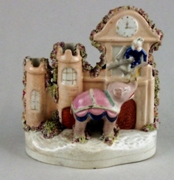 staffordshire-pottery-mr-hemming-as-prince-almansor
