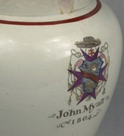 staffordshire-pottery-a-pearlware-documentary-jug-for-john-myatt-1804-complete-armorial-snails
