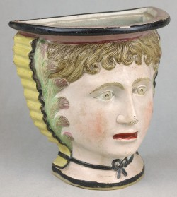 staffordshire-pottery-a-pearlware-bough-pot-in-the-form-of-a-lady's-head