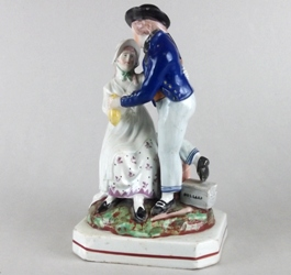 a-staffordshire-pottery-figure-the-sailor's-return