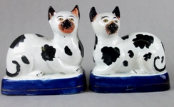 staffordshire-pottery-a-pair-of-fat-cats