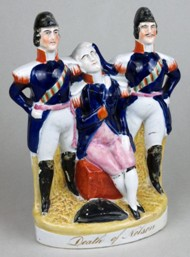 a-staffordshire-pottery-group-of-the-death-of-nelson