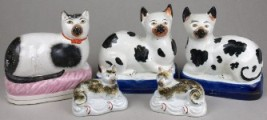 staffordshire-pottery-cats-smug-aren't-they?