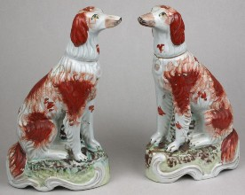 staffordshire-pottery-dogs-best-in-show-a-pair-of-saluki