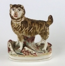 staffordshire-pottery-billy-the-rat-catcher