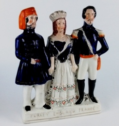 staffordshire-pottery-celebratory-group-of-the-allied-powers